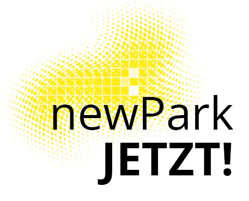 IHK-Resolution bekräftigt die bedeutende Rolle des newParks.