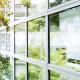 Wachsende Branche: GreenTech soll im newPark eine wichtige Rolle haben.